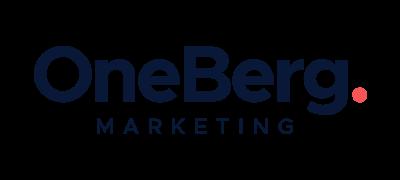 lb_logo_oneberg