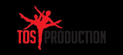 lb_logo_tos